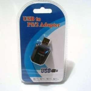 model-m-adapter