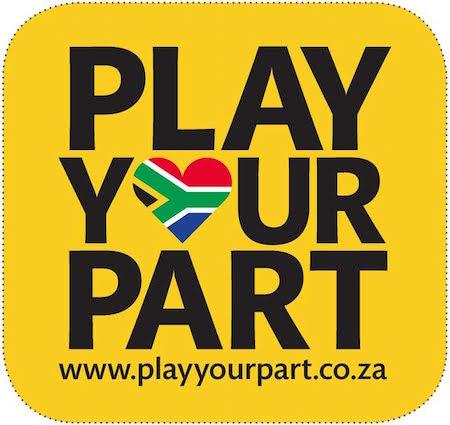BrandSA_PlayPart