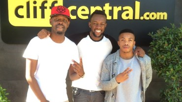 Oneal on cliffcentral n veigh ex replay for Troy illusionist fake
