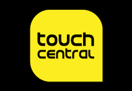 TouchCentral1