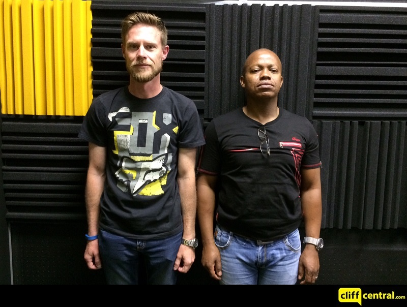 161114cliffcentral_autocentral1
