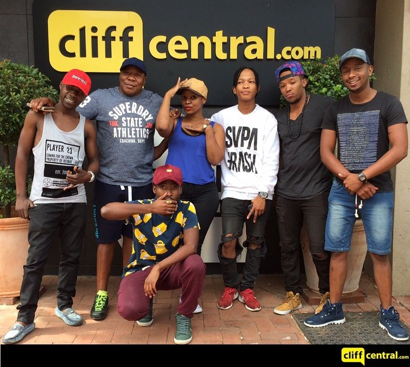 161209cliffcentral_20something1