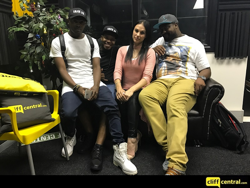 20161223cliffcentral_zimconverstions