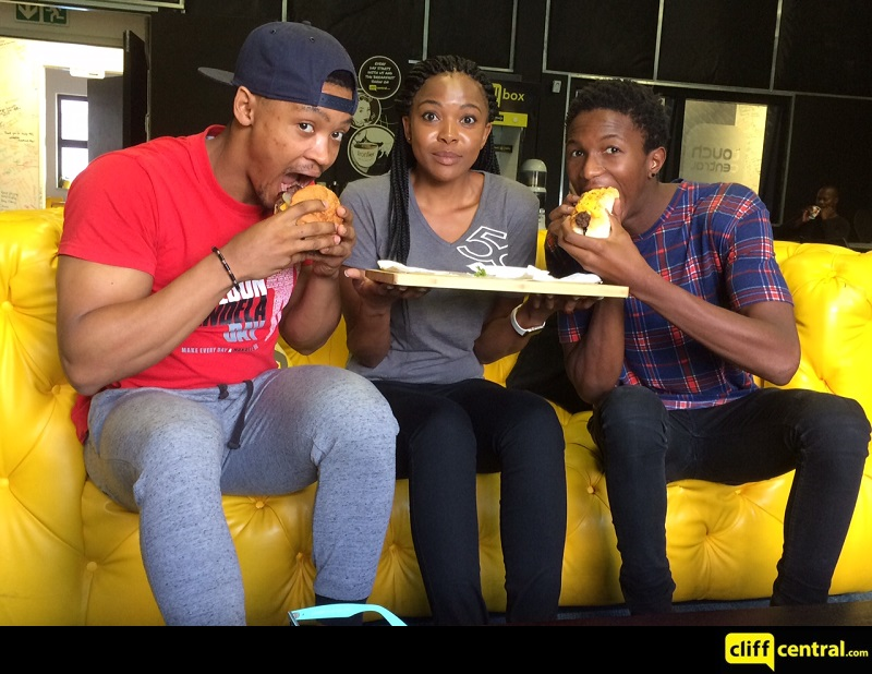 170105cliffcentral_theworstguys1