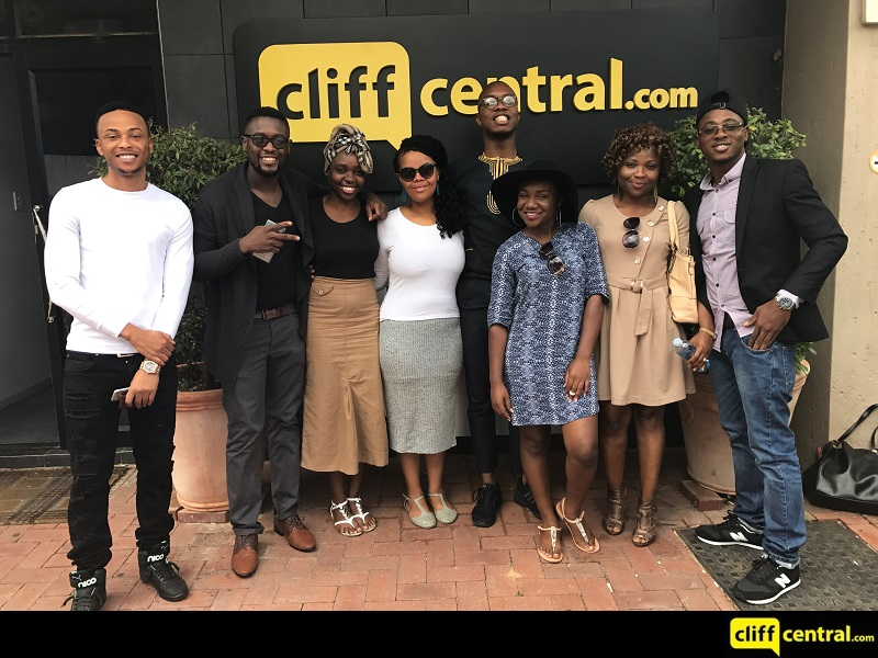 170106cliffcentral_noborders1