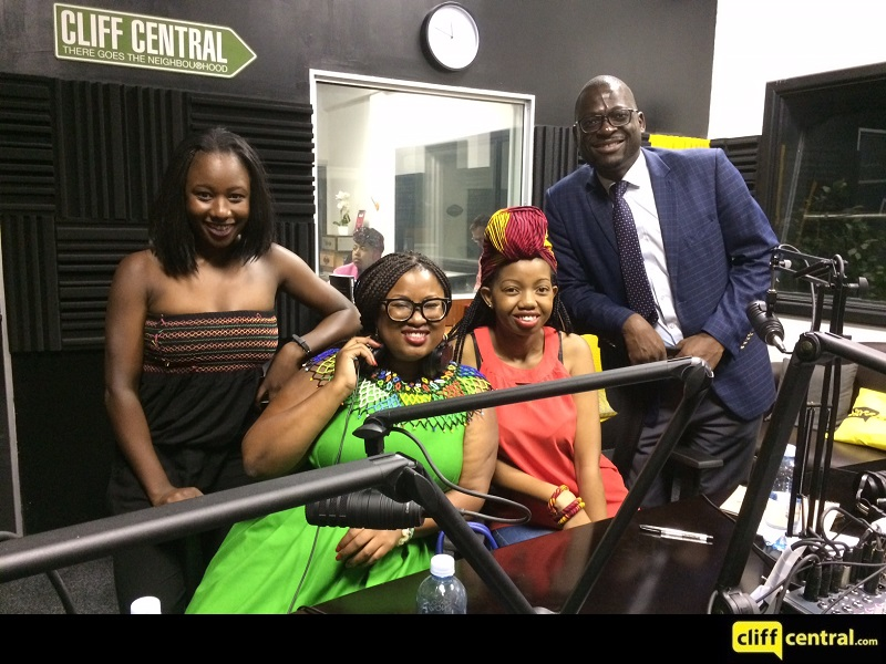20170123CliffCentral_SpecialGuest