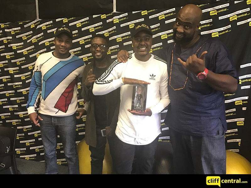20170127CliffCentral_noborders