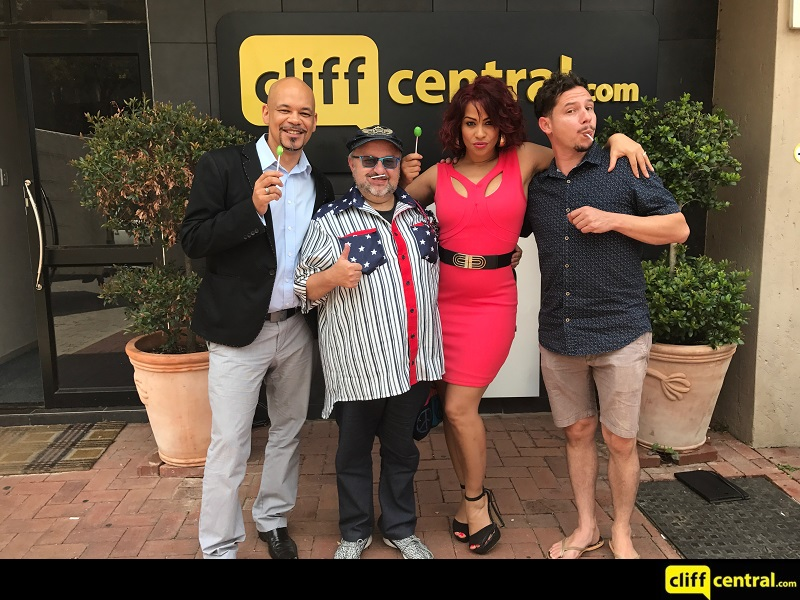 170203cliffcentral_crs1