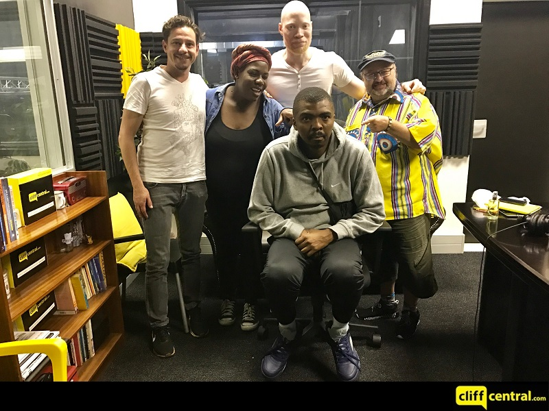 170217cliffcentral_crs1