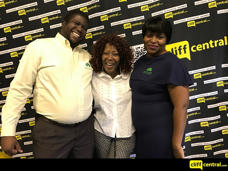 170220cliffcentral_belighted1
