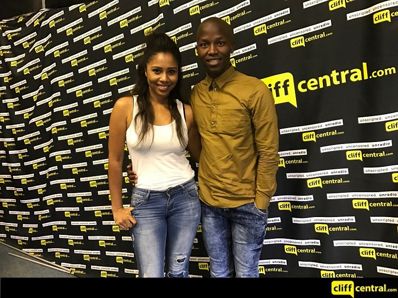 170313cliffcentral_lsp5
