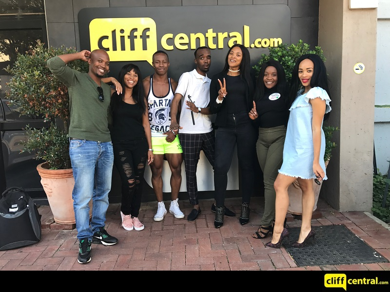 170320cliffcentral_TW1