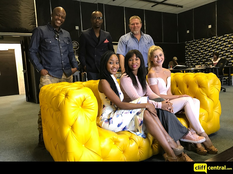 170327cliffcentral_TW1