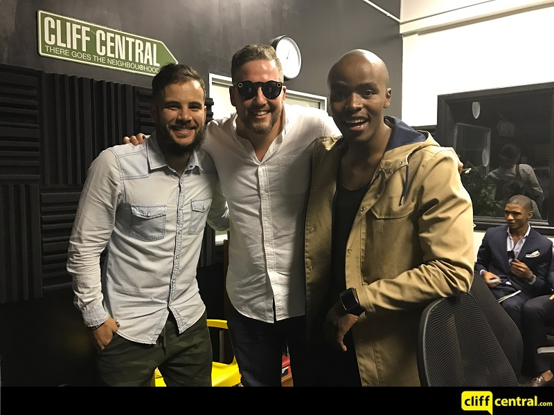 170330cliffcentral_unplugged1