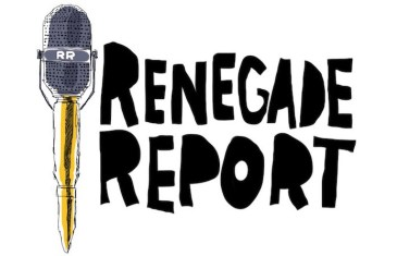 The Renegade Report – Reneversary