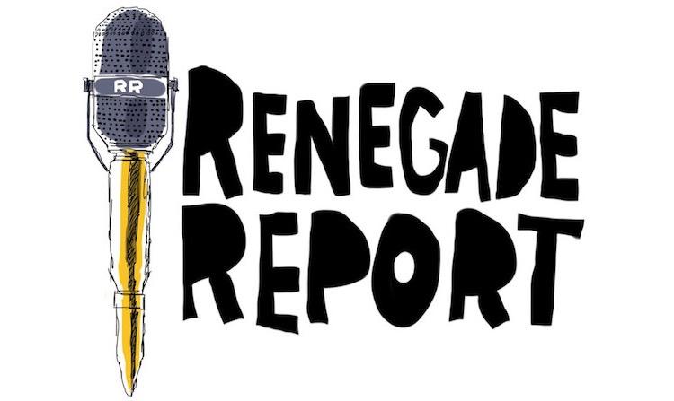 RenegadeReportlogo