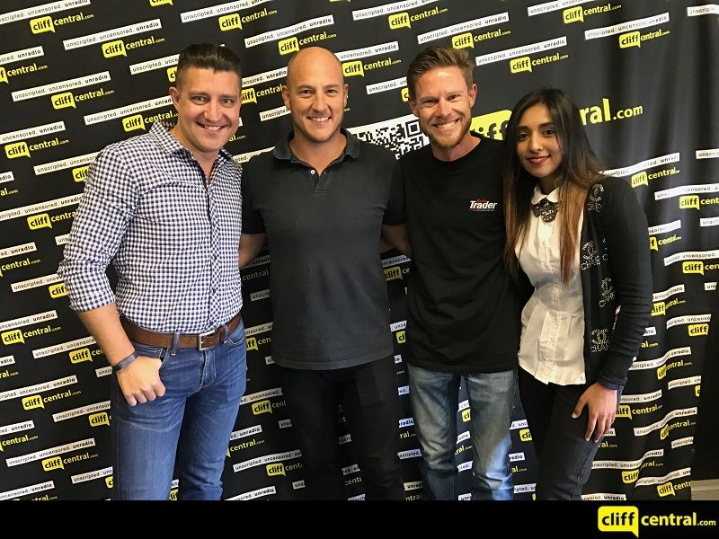 170403cliffcentral_autocentral1