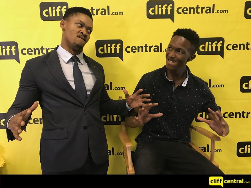 170419cliffcentral_worstguys1