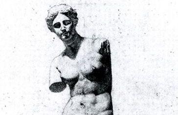 The Ma(i)de Sessions – Undressing ReDress