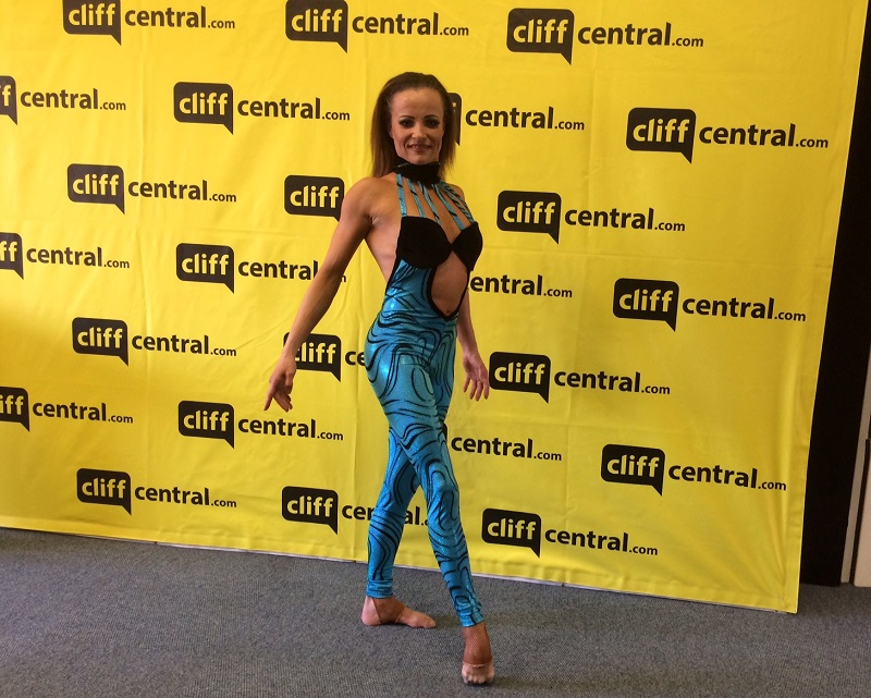 170811cliffcentral_crs1