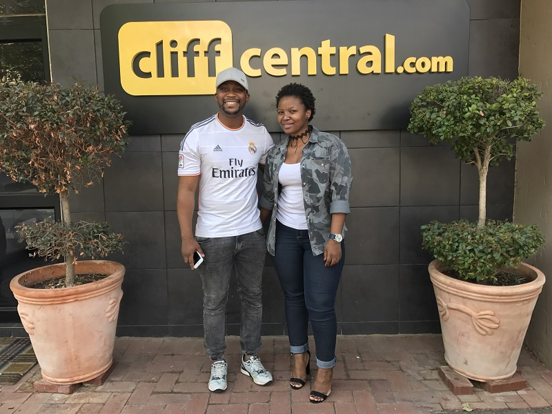 170915cliffcentral_20something