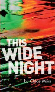 thiswidenight_original-art-thumbnail