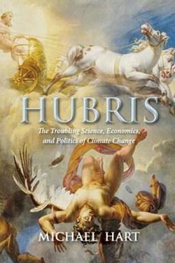 hubris_book