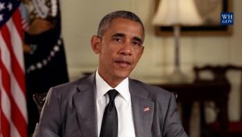 obama-weekly-address