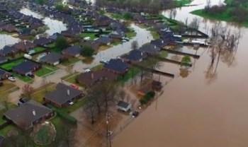 louisiana-floods