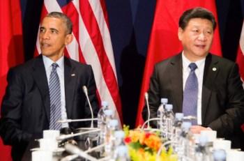 obama-xi-g20-summit