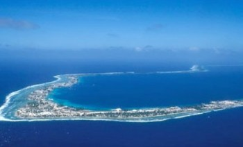 marshall-island