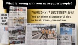 newspaper-collage560