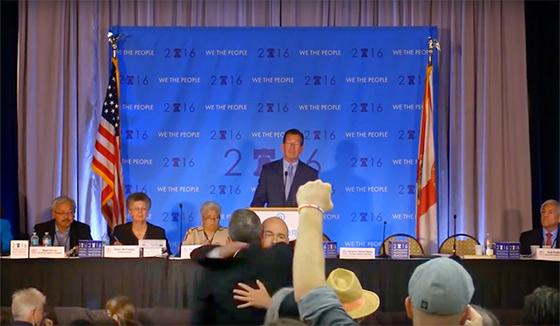DemocraticParty_meeting560