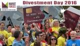 divestmentday2016-header560