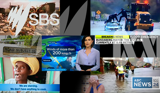 abc-sbs-collage560