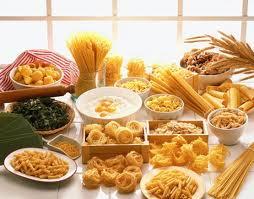 La combinación de dieta más ejercicio puede hacer aumentar la cantidad de glucógeno almacenada en el organismo.