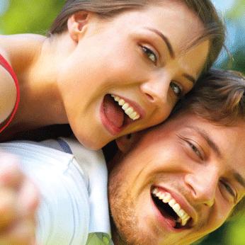 Tratamiento de Encias. Cuida tus encías, antes, durante y después de tu Ortodoncia