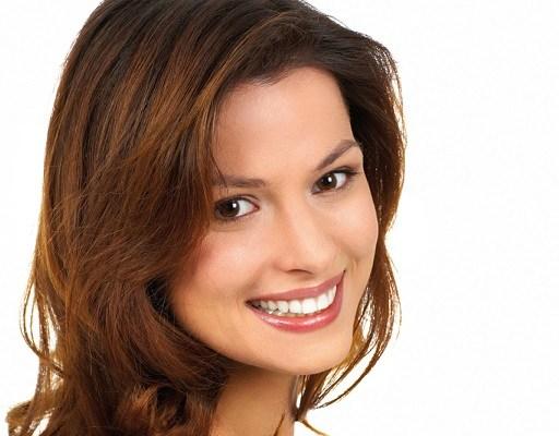 Estética Dental Testimonios
