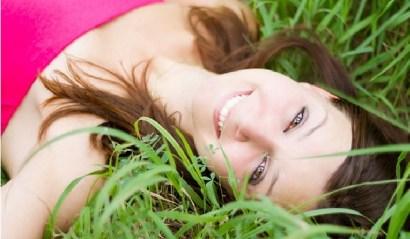 smile sonrisa clinica mariana sacoto navia