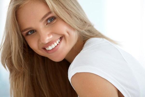 ¡No la dejes escapar! 10% Descuento Promoción Ortodoncia Invisalign® ¡Sonríe sin complejos!