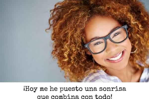 Clínica Mariana Sacoto Navia Expertos en Invisalign Ortodoncia Invisible Barcelona