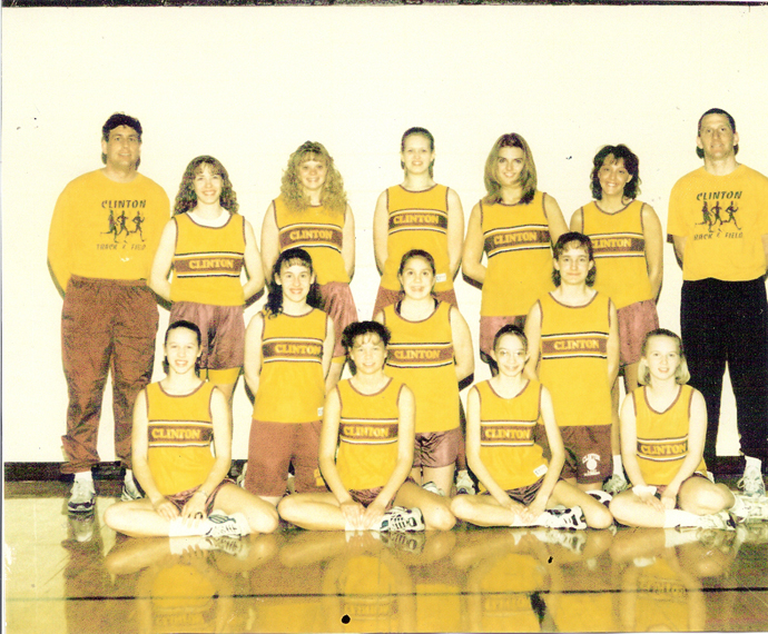 1999CHS-Girls-Track-690