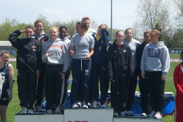2nd%20place%204x100%20relay%20NCCAA%20Nationals