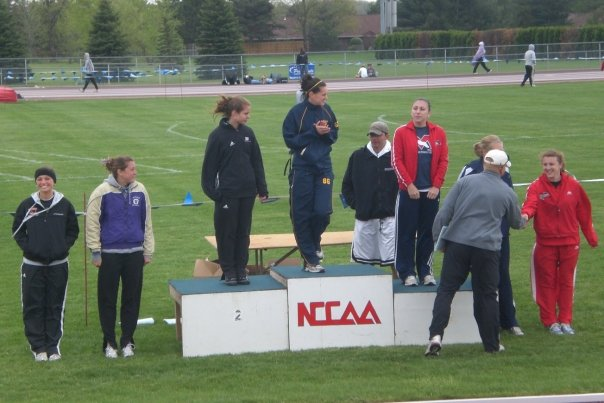 8th%20place%20NCCAA%20Triple%20Jump