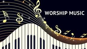 New Praise Music