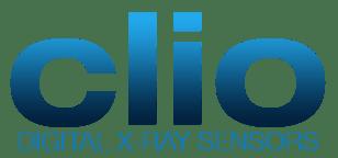 Clio-Sensor-Logo