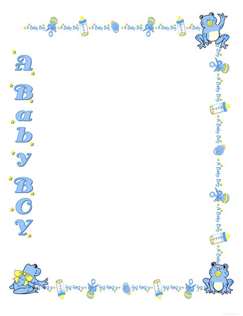 Calm S On Iphone Borders Free Scrapbook Template Breast Cancer Free Frog Download Free Clip Free Clip Art On Clipart Borders S On Facebook photos Borders For Pictures