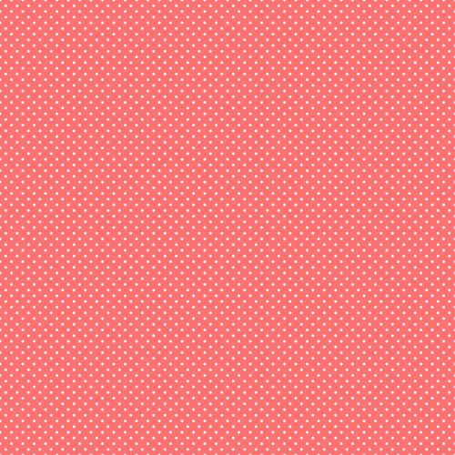 Medium Of Digital Scrapbook Paper