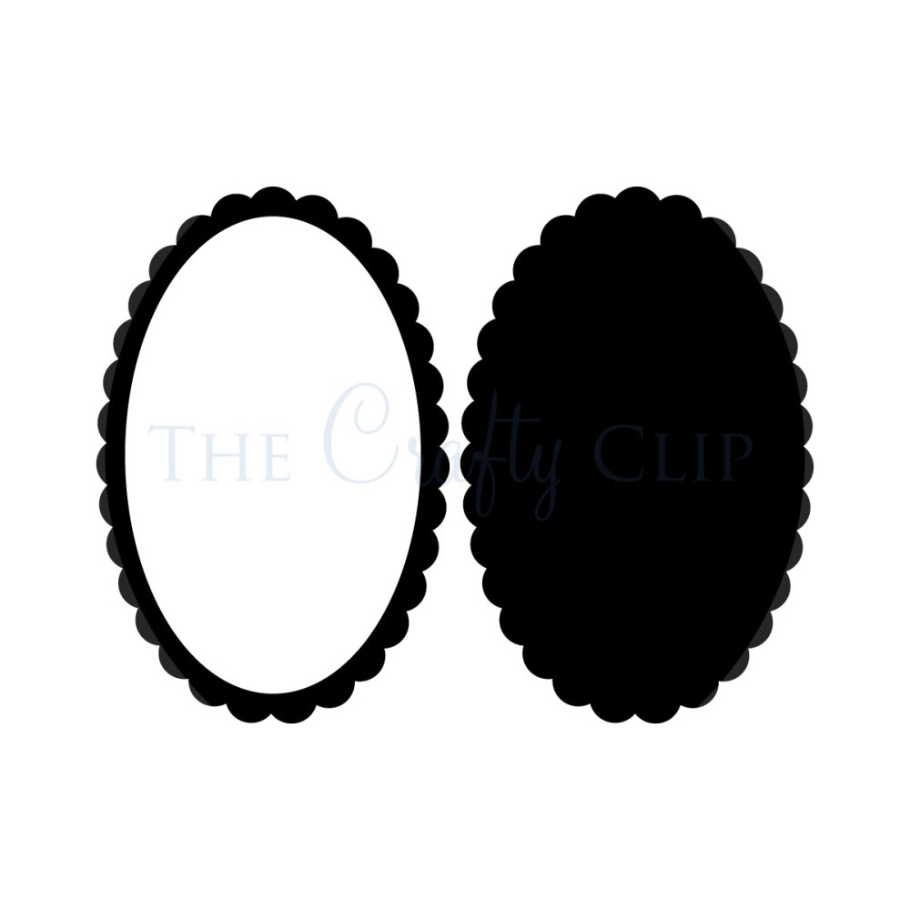 Cool Oval Frames Clipart Oval Frame Clipart Free Download Oval Frame Clipart On Oval Frames Hobby Lobby Oval Frames 8x10 houzz 01 Oval Picture Frames