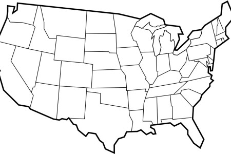 united states map clip art cliparts.co
